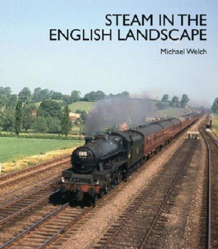 steam in english landscape