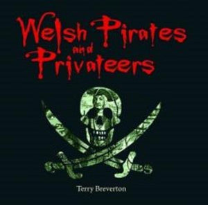 Welsh pirates and Privateers - The Vale of Rheidol Railway