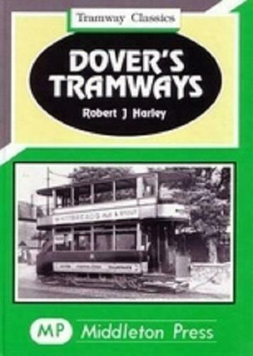 Dovers Tramways Classics - The Vale of Rheidol Railway