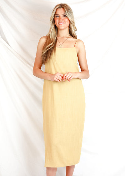 Stacey Box Knit Jumper - TABITHA