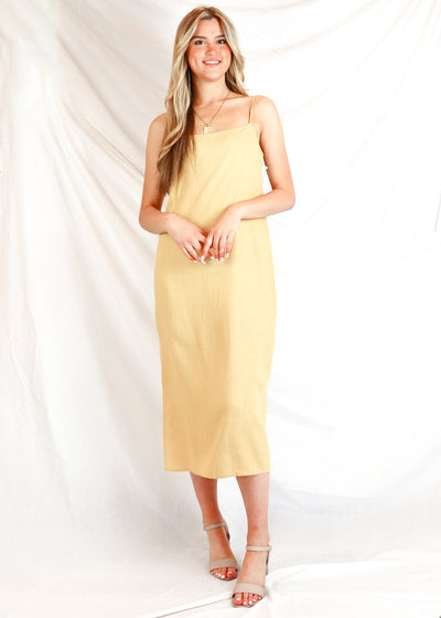 Kira High Waisted Leather Pants - TABITHA