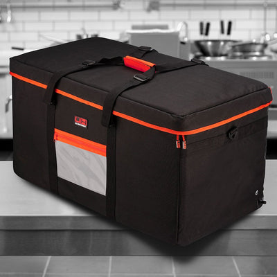 UltimateHeat Takeaway Insulated Bag XL 115L