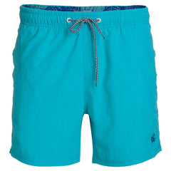 "Men's Swimsuit ""Beach Boys"" Garage 55 - en.brands4all.com.gr - 1"