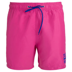 "Men's Swimsuit ""Beach Body"" Just Polo - en.brands4all.com.gr - 1"