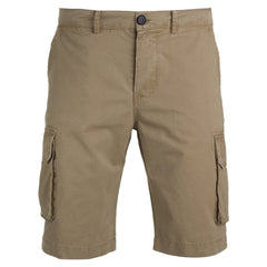 "Men's Cargo Shorts ""Cargo Short"" Just Polo - en.brands4all.com.gr - 1"