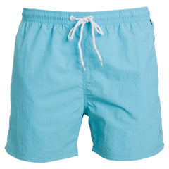 "Men's Swimsuit ""Back Pocket"" Biston - en.brands4all.com.gr - 1"