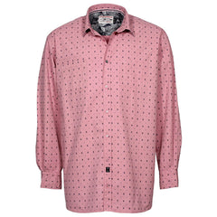"Men's Shirt ""Instant"" Belford & Brown - en.brands4all.com.gr - 1"