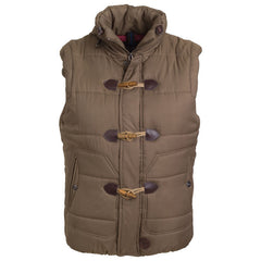"Men's Gilets ""Cover - Up"" Biston - en.brands4all.com.gr - 1"
