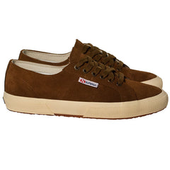 "Men's Sneakers ""Walk Around"" Supergra - en.brands4all.com.gr - 1"