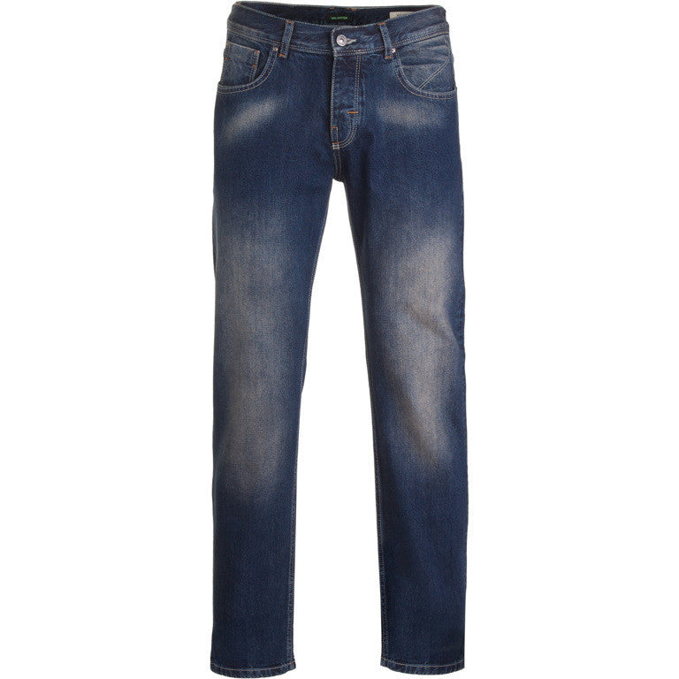 "Men's Jeans ""Gas"" Van Hipster - en.brands4all.com.gr - 1"