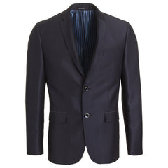 "Men's Blazer ""Mathew"" Gruppo Quattro - en.brands4all.com.gr - 1"