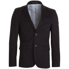 "Men's Blazer ""Frederick"" Brokers - en.brands4all.com.gr - 1"