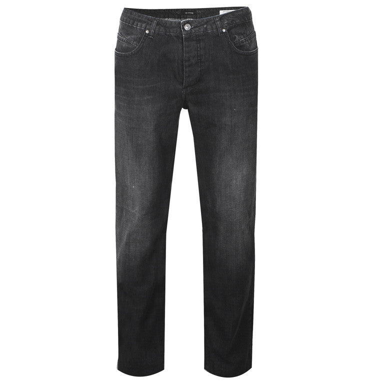 "Men's Jeans ""The Lord"" Van Hipster - en.brands4all.com.gr - 1"