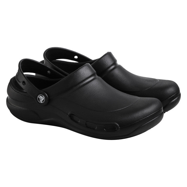 Men's Flip Flops  ''Total Crocbunt'' Crocs - en.brands4all.com.gr - 1