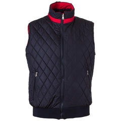 Men's Light Jacket ''Warm And Classic'' Zen & Zen - en.brands4all.com.gr - 1