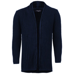 Men's Cardigan ''Always Sporty'' Zen & Zen - en.brands4all.com.gr - 1