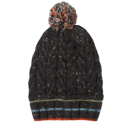 Men's Beanies ''Like Snow'' Fonem Accessory - en.brands4all.com.gr - 1