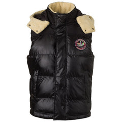 Men's Gilets ''St-Barth'' X Project - en.brands4all.com.gr - 1