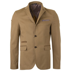 Men's Blazer ''Night Thriller'' Gruppo Quattro - en.brands4all.com.gr - 1