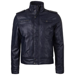 Men's Light Jacket ''Johnnie'' Splendid - en.brands4all.com.gr - 1