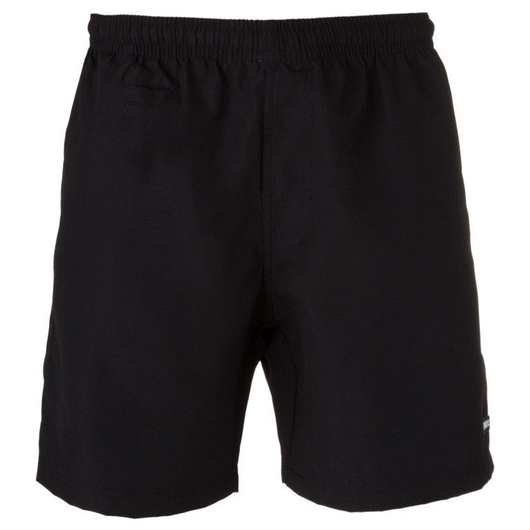 "Men's Swimsuit ""Beach Night"" Republic - en.brands4all.com.gr - 3"