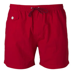 "Men's Swimsuit ""Cafupka"" Brave Soul - en.brands4all.com.gr - 1"