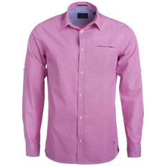 "Men's Shirts ""Libor"" Garage Fifty Five - en.brands4all.com.gr - 1"