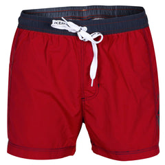 "Men's Swimsuit ""Patrick"" Ocean Shark - en.brands4all.com.gr - 1"