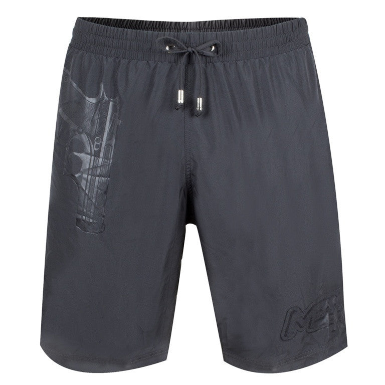 "Men's Swimsuit ""Jaylon"" Med - en.brands4all.com.gr - 1"
