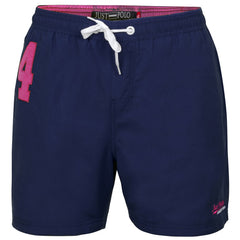 "Men's Swimsuit ""Daylight"" Just Polo - en.brands4all.com.gr - 1"