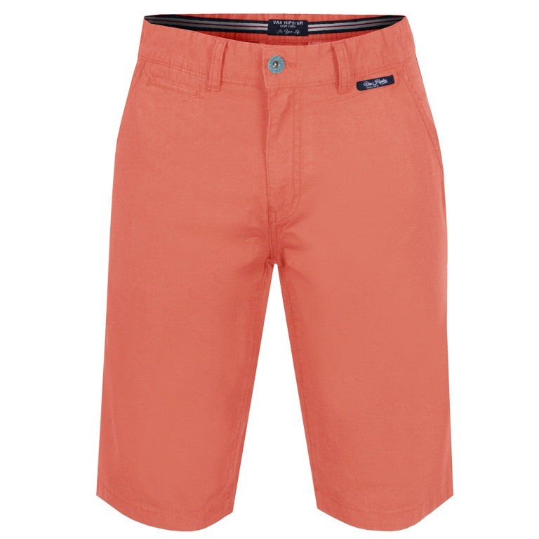"Men's Shorts ""Buster"" Van Hipster - en.brands4all.com.gr - 1"