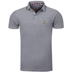 "Men's Polo ""Another World"" Brave Soul - en.brands4all.com.gr - 1"