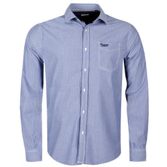"Men's Shirt ""Without Effort"" Garage Fifty Five - en.brands4all.com.gr - 1"