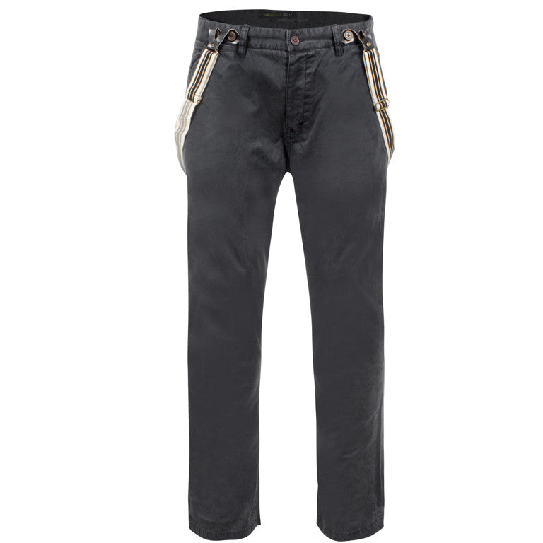 "Men's Pants ""Tall Story"" Camaro - en.brands4all.com.gr - 1"