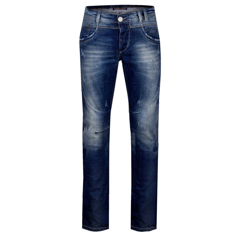"Men's Jeans ""Ansel"" Edward Jeans - en.brands4all.com.gr - 1"