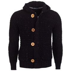 "Men's Cardigan ""Morton"" New Look"
