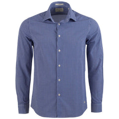 "Men's Shirt ""Nunez"" Funky Buddha"
