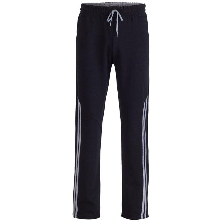 "Men's Sweatpants ""Luiziano'' Tedo"