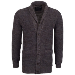 "Men's Cardigan ""Georgio"" Garage Fifty Five"