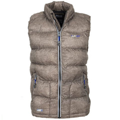 "Men's Gilet ""Winter Soul"" X-Peak"