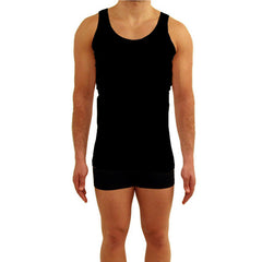 "Men's Jerseys ""Singlet Classic"" Yiannis Ziros - en.brands4all.com.gr - 1"