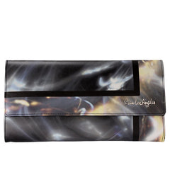 "Women Bags Clutches ""City Lights"" Seven L.A - en.brands4all.com.gr - 1"