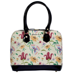 "Women Handbags ""Julie-Flora"" Seven Los Angeles - en.brands4all.com.gr - 1"