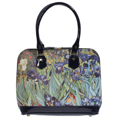 "Women Handbags ""Julie-Iris"" Seven Los Angeles - en.brands4all.com.gr - 1"