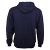"Men's Zipped Hoodies ""Fruits"" Fruit of the Loom"