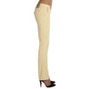 "Women's Jeans ""Sea Coconut"" School of Women (L'ecole des femmes)"