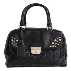 "Women Handbags ""Golden Stone"" Lipsy - en.brands4all.com.gr - 1"