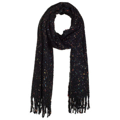 "Women Scarfs ""Drape Cross"" Biston - en.brands4all.com.gr - 1"