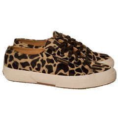 "Women's Sneakers ""Walk Into Style"" Superga - en.brands4all.com.gr - 1"