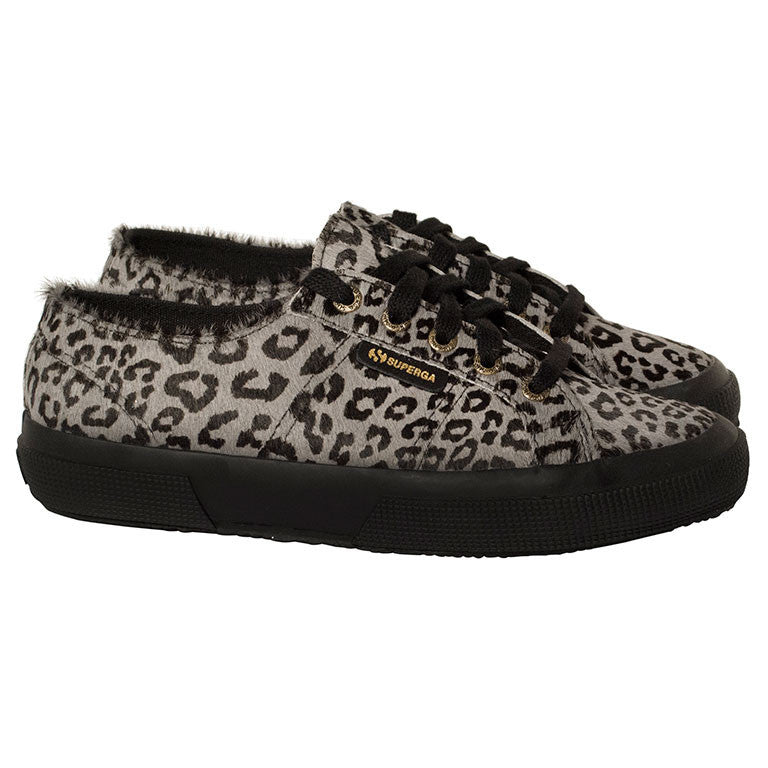 "Women's Sneakers ""Walk Into Style"" Superga - en.brands4all.com.gr - 2"